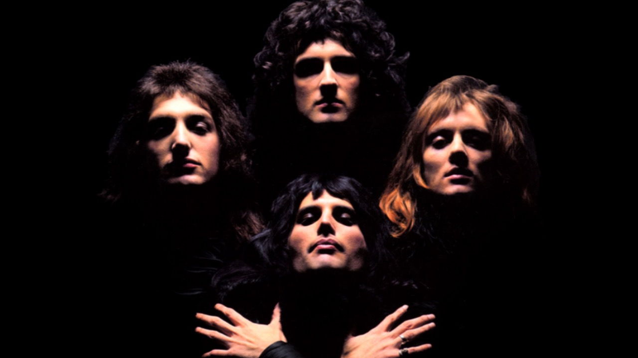 Another Top 10 Queen Songs