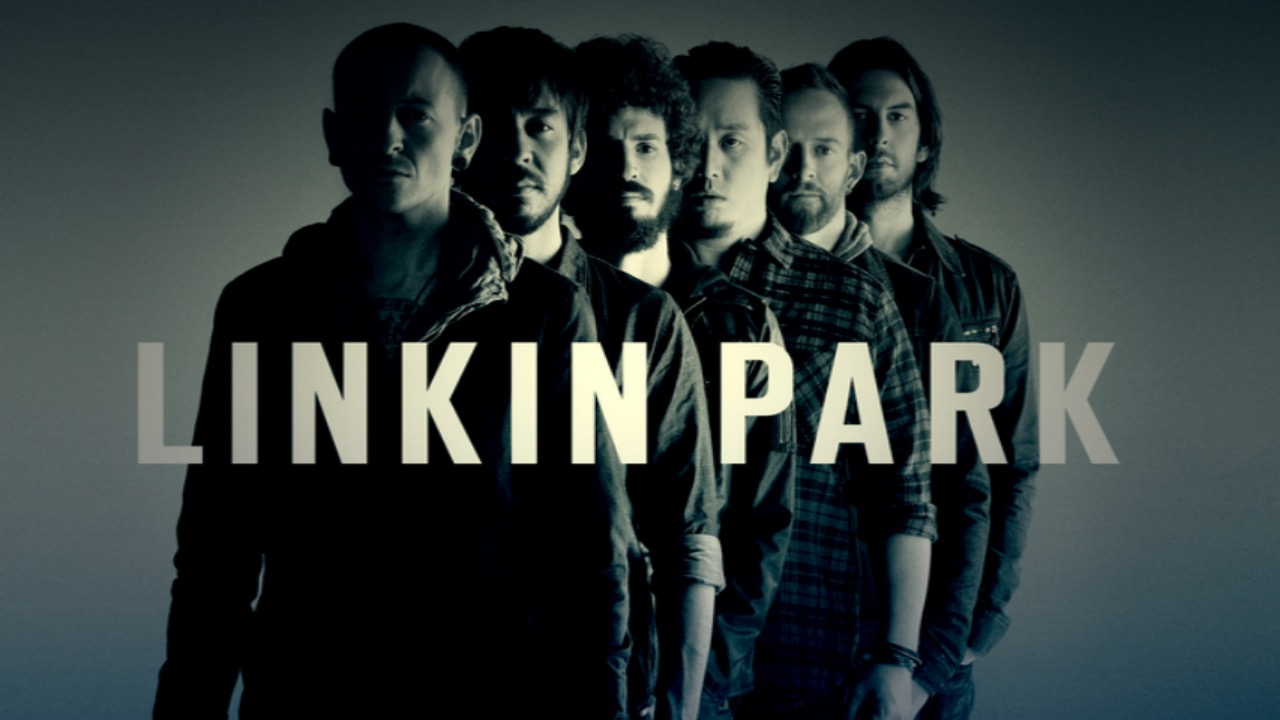 Top 10 Linkin Park Songs