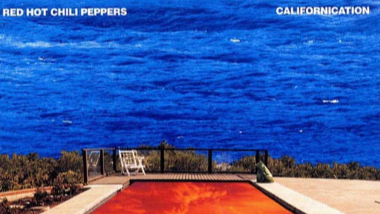 top 10 red hot chili peppers songs. Black Bedroom Furniture Sets. Home Design Ideas