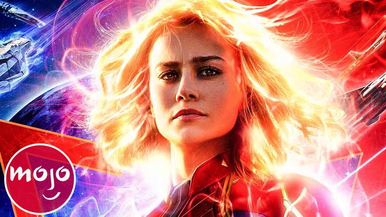 Marvels The Eternals released teaser; boasts the star