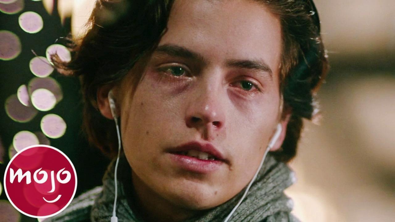 Top 10 Saddest Teen Movie Endings Watchmojo Com