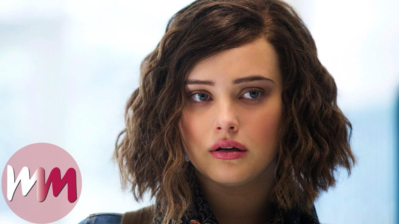 Top 5 Need To Know Facts About Katherine Langford Watchmojo Com