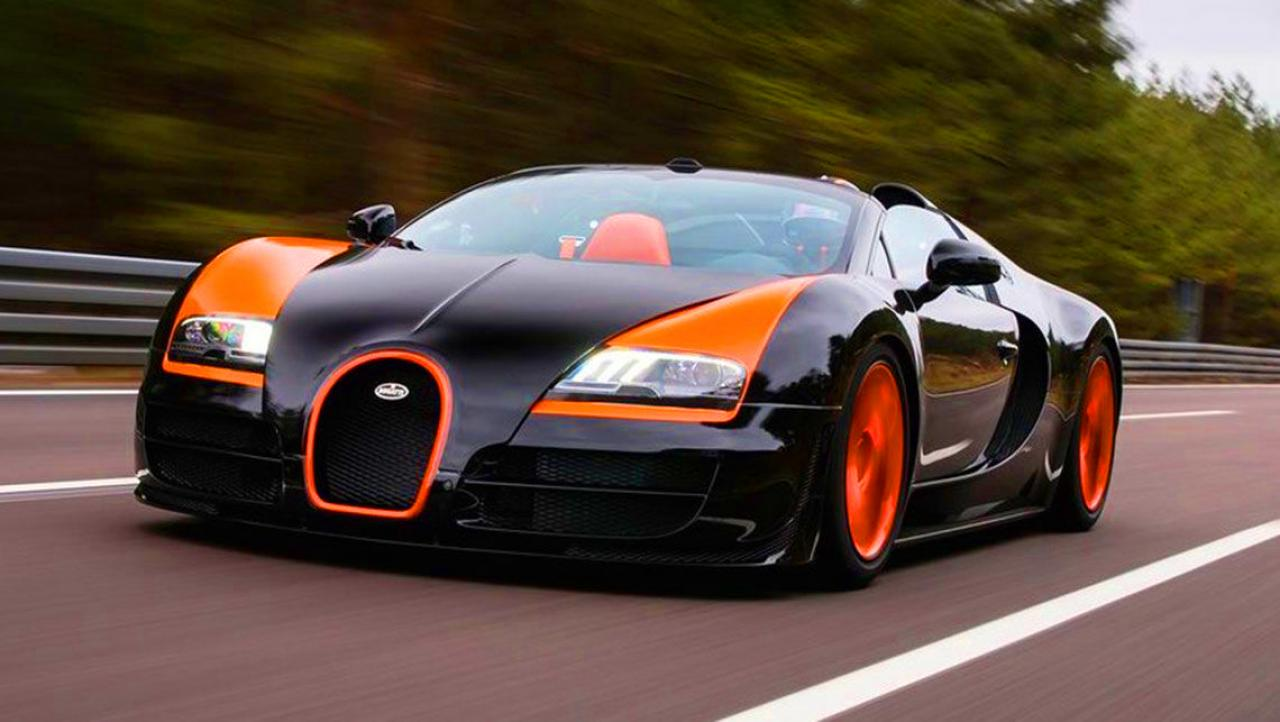 Top 10 Most Expensive Cars >> Top 10 Coolest Most Expensive Cars Watchmojo Com