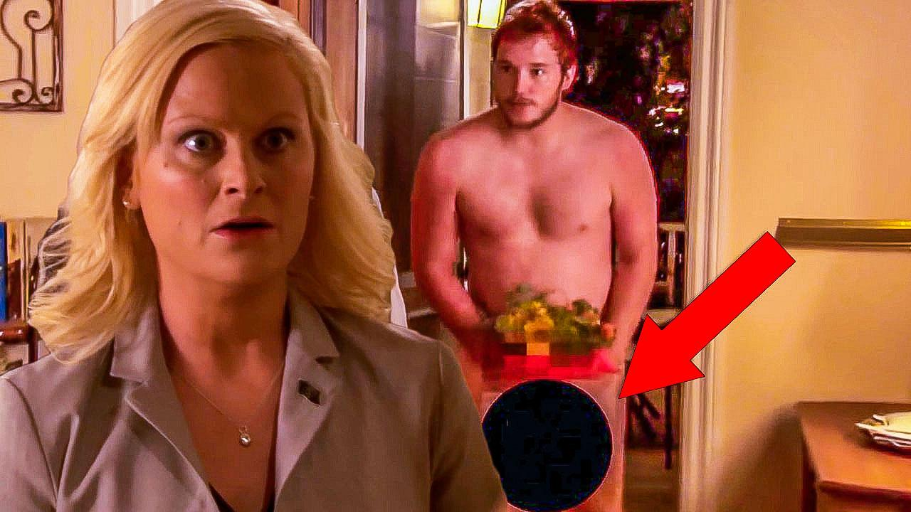 Amy Poehler Naked top 10 hilarious pranks pulled on celebs   watchmojo
