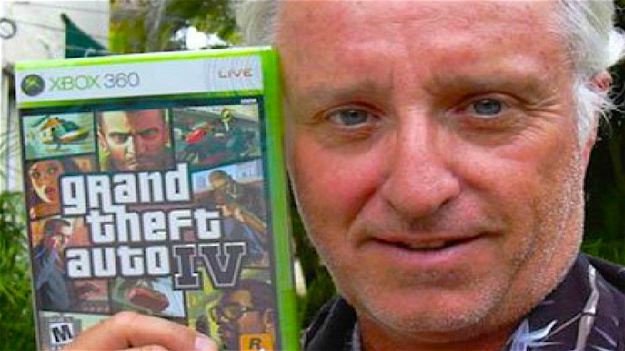 Another Top 10 Shocking Video Game Controversies