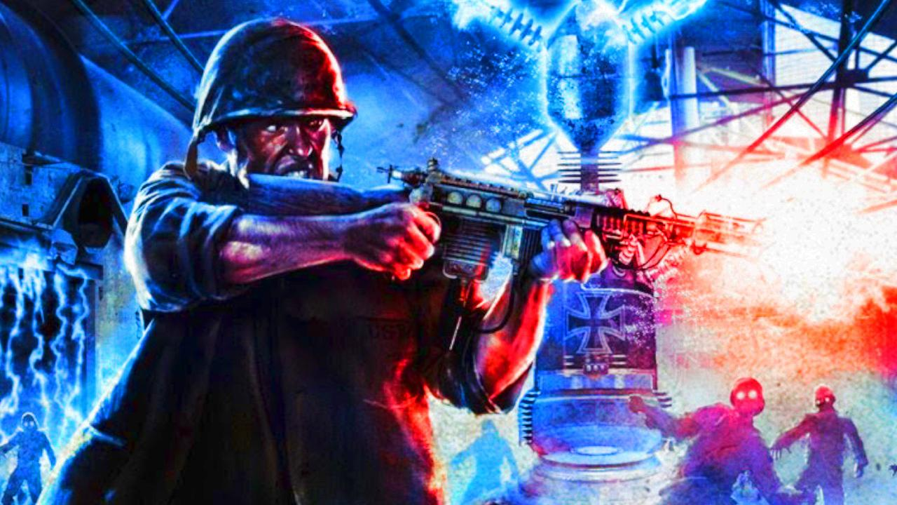 38 Games Like Call of Duty (2020) Ranked | Games Finder