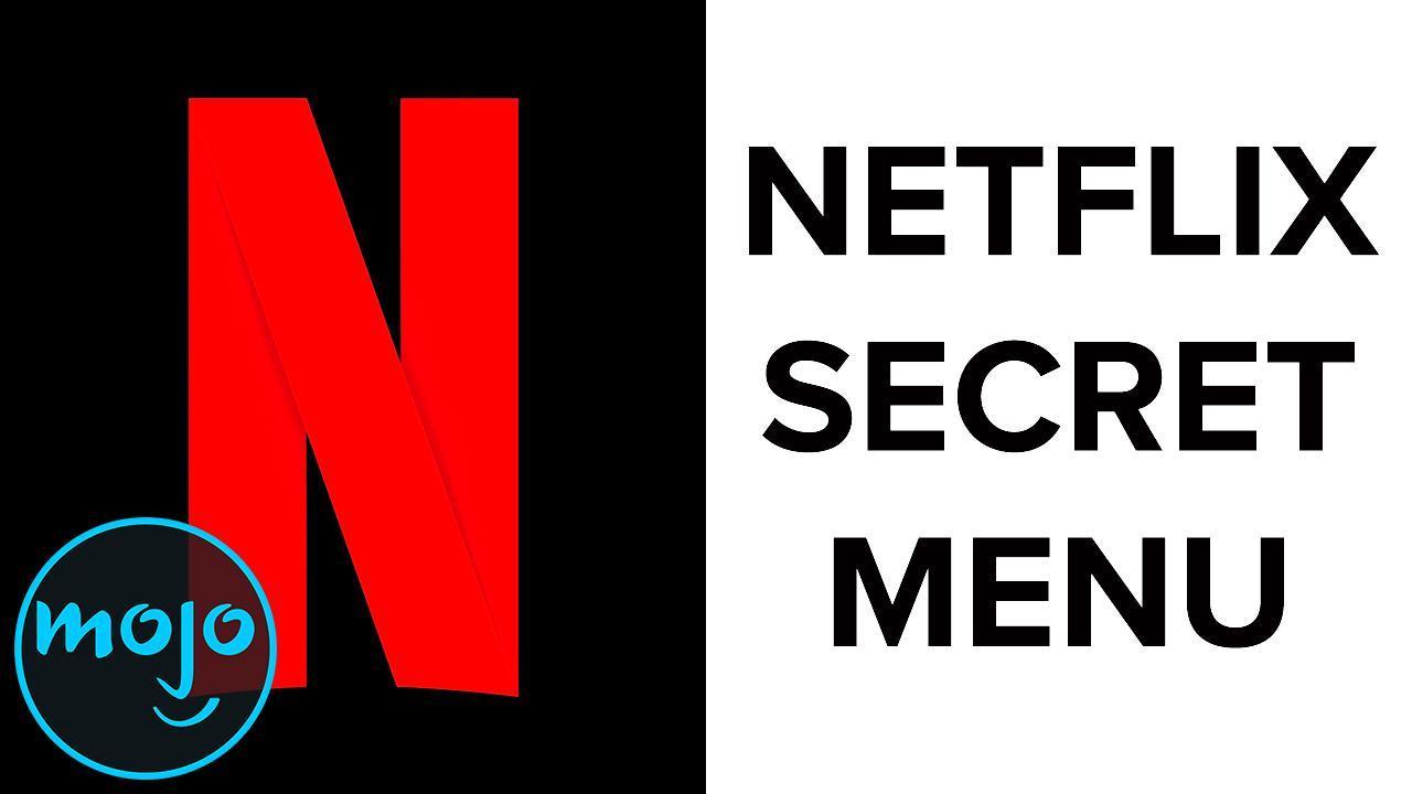 WM TV Top10 Netflix Easter Eggs And Hidden Features P2G4K0 1080p30 2